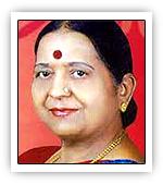 geetha-nagabhushan