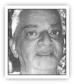 gp-rajarathnam