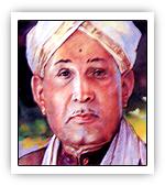 mr-sreenivasaramurthi