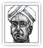 r-narasimhachar