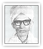 y-chandrashekara-shasthri