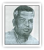 y-nagesha-shasthri