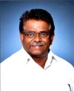 bagalkote_erappa-karishankari