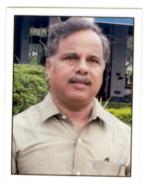 dharawada_lingaraja-angadi