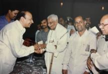 ರಾಜ್ ನಿಟ್ಟೂರು