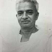 ವಾಟಾಳ್ ನಾಗರಾಜ್