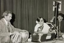ಶ್ಯಾಮಲಾ ಜಿ. ಭಾವೆ