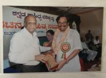ಕಲಬುರ್ಗಿ ನಲ್ಲೂರು