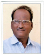 kalburgi_-veerabhadra-simpi