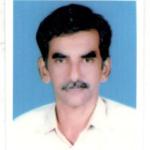 kerala_subramanya-v-bhat