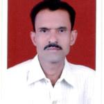 maharastra_basavaraj-sidramappa-masuthi