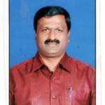 mandya_ravikumar-chamalapur