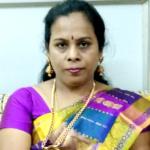 tamilnadu_tamil-selvi