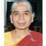 thumkur_-baha-ramakumari