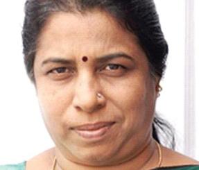vasundra-bhupathi