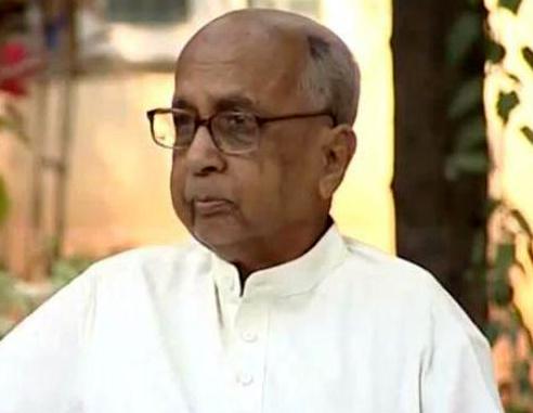 M Chidanandamurthy (1)